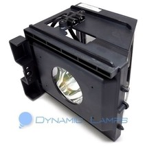 HLP6163WX/XAA HLP6163WXXAA BP96-00826A Replacement Samsung TV Lamp - $34.64