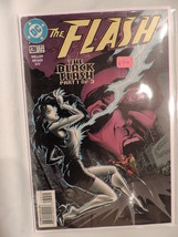 #139 The Flash1998 DC Comics A914 - $2.97