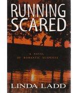RUNNING SCARED~LINDA LADD~HCDJ - $9.99