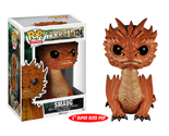 Smaug pop thumb155 crop