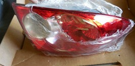 NEW OEM Factory MAZDA 6 Tail Light Left 03-05 GK2A51160C SHIPS TODAY - $54.31