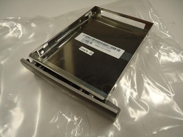 Hard Drive Caddy for Dell Latitude D800 Inspiron 8500 8600 M60 Bezel Tra... - $3.96