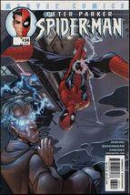 Marvel Peter Parker: Spider Man #34 Vf/Nm - $1.19