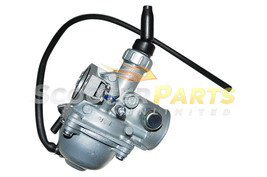 Performance Mikuni Carburetor 90cc BAJA Warrior 90 Dirt Runner 90 Dirt Pit Bike - $54.40