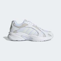 Adidas Original Damen Verrückt Chaos Schatten 2.0 Schuhe Weiß - $162.24