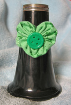 Clarinet Decor/Bell Bottom/St Patty's Day/Irish - $5.99
