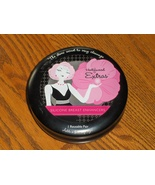 Hollywood Extras Silicone Breast Enhancers  - $14.97