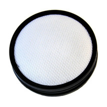 HQRP Washable Filter for Hoover UH70909 UH70930 UH70935 UH70939 UH72400 ... - $7.20