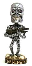 Terminator 2 Headknocker - Endoskeleton - By Neca - $29.50