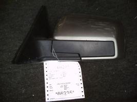 2010 2011 KIA SOUL LEFT DOOR MIRROR  - $38.50