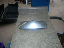 2010 2011 KIA SOUL INTERIOR MIRROR