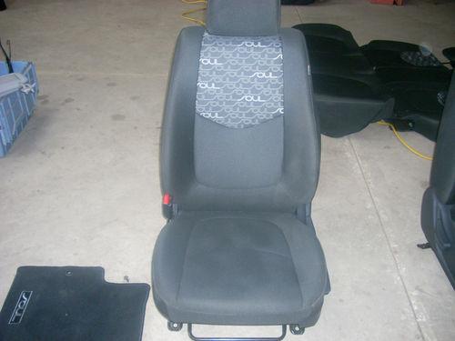 1797   left  seat