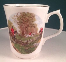 Jason Works Nanrich Pottery~fine bone china~Sta... - $13.98