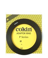 COKIN 58mm P Series Adaptor Ring  for P Series Holder New - $15.95