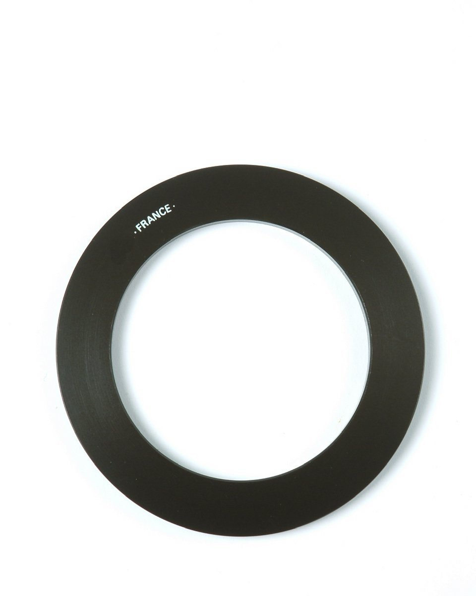 COKIN 62mm A Series Adaptor Ring  for A Series Holder  New - $4.95