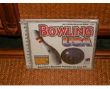Bowelling pc disk  2  thumb155 crop