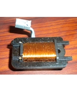 Viking Husqvarna 990 Bobbin Coil/Magnet Wired Ready To Install - $10.00