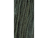 Pine thumb155 crop