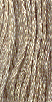 Primary image for Parchment (7027) 6 strand hand-dyed cotton floss Gentle Art Sampler Threads GAST