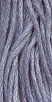 Primary image for Liberty (7038) 6 strand hand-dyed cotton floss Gentle Art Sampler Threads GAST