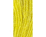 Lemon drops 200x160 thumb155 crop