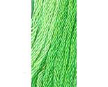 Kiwi 200x160 thumb155 crop