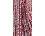 Highland heather 200x160 thumb155 crop