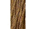 Heirloom gold thumb155 crop