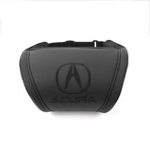 Acura Emblem Listings - Acura emblem