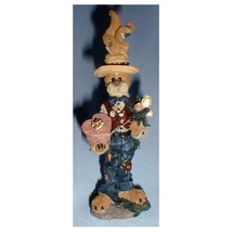"Boyds Bears Folkstone Collection ""Buster Goes A' Courtin"" #2844-NIB-1996-Retired - $14.99"