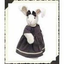"Boyds Bears ""Regena Haresford"" 13"" Plush Hare-  #916490-  Year 2000- NWT - $24.99"