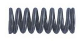 Keihin Air Adjusting Screw Spring Carburetor Carb PJ PWK PWM 34 35 36 38... - $4.95