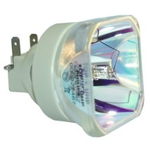 Original Philips Bare Lamp For Epson ELPLP75 - $75.99
