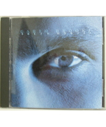 CD Fresh Horses Garth Brooks - $4.50