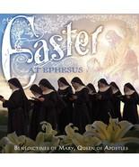 Easter at Ephesus  - $24.99