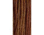 Cinnamon 200x160 thumb155 crop