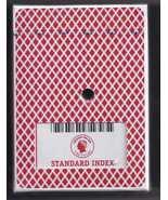 CAESARS PALACE Las Vegas Standard Index Vintage Playing Cards, Sealed, w... - $7.95