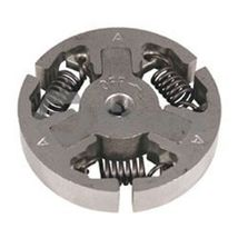 Clutch Part Homelite Sezao Super Ez 150 Super Xl Mini - $34.99