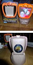 Nightmare Before Christmas Light Lock, Shock & Barrel Rare Japan - $33.66