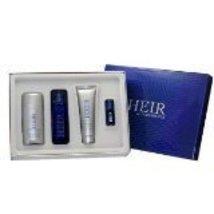 Paris Hilton Heir Gift Set for Men (Eau De Toilette Spray, Eau De Toilette Sp... - $57.42