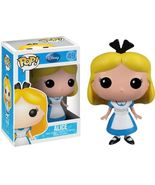 Disney Alice Funko POP Vinyl Figure (Alice in Wonderland) *NEW* - $16.99