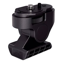 Sony VCT-TA1 Tilting Mount Action Camera - $36.37
