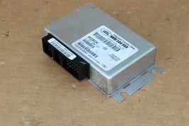 05-09 Range Rover Sport LR3 4x4 4WD TCCM Transfer Case Module NNW-504-660 image 3