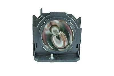 OEM BULB with Housing for PANASONIC PT-DZ6700E Projector with 180 Day Warranty