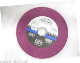 """Oregon   # Or534 14   5 3/4""""   1/4"""" (Pro) Chainsaw Chain (Grinding Wheel)... - $39.99"""