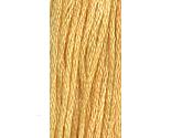 Butternut squash 200x160 thumb155 crop