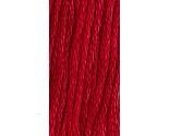 Buckeye scarlet 200x160 thumb155 crop