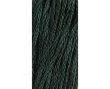 Blue spruce1 200x160 thumb155 crop