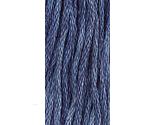 Blue jay 200x160 thumb155 crop