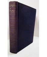 Warden and Barchester Towers, Anthony Trollope Book League of America - $8.00
